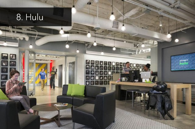 8-hulu-top-offices-2015c